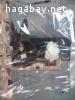 שופרות שוקולד